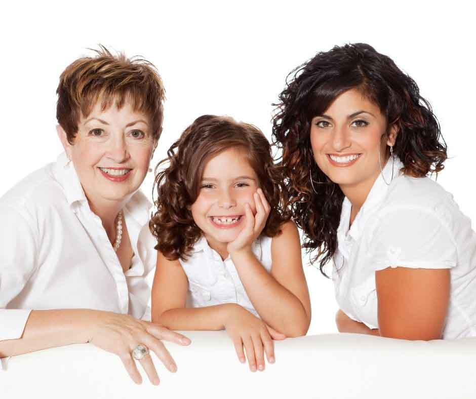 Sleep Dentistry Makes Dental Visits Comfortable For All Age Groups–Comfortable Dental Treatments at the Hands of Gentle Dentists in Buderim Dental Care